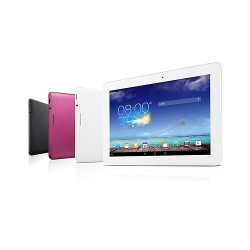 Memo tablet 10 / Hotels in lake okoboji iowa