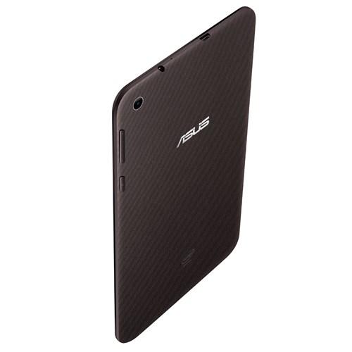 Asus Memo Pad 8 ME181C - Notebookcheck net External Reviews