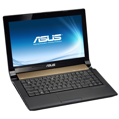 Asus N43SM Intel Chipset Drivers for Windows 7