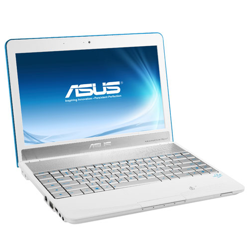 ASUS N45SF NOTEBOOK INTEL TURBO BOOST MONITOR DRIVER DOWNLOAD FREE
