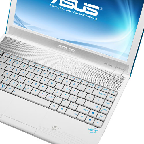 ASUS N45SL DRIVERS DOWNLOAD