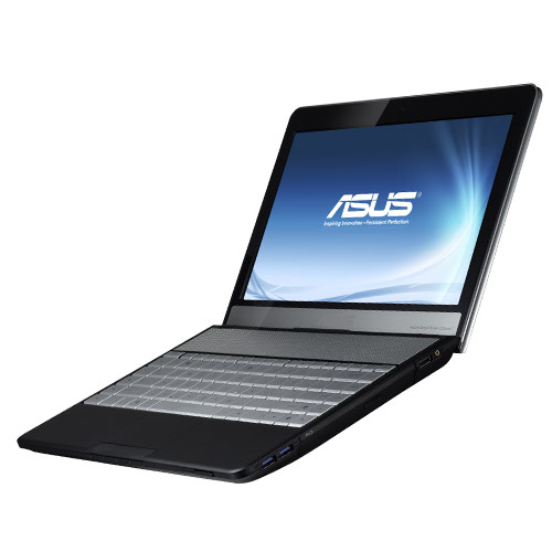 Asus N45SF Notebook Music Maker Driver Download