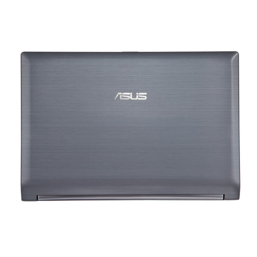 Asus N53DA Notebook Drivers (2019)