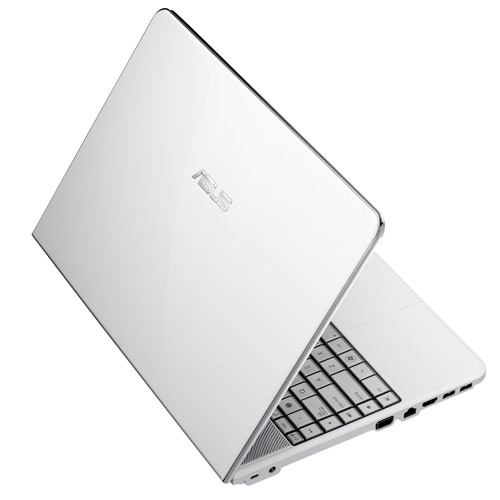 ASUS N45SF NOTEBOOK TURBO BOOST MONITOR DRIVER DOWNLOAD