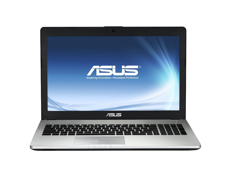 Asus N56 Series - Notebookcheck.net External Reviews