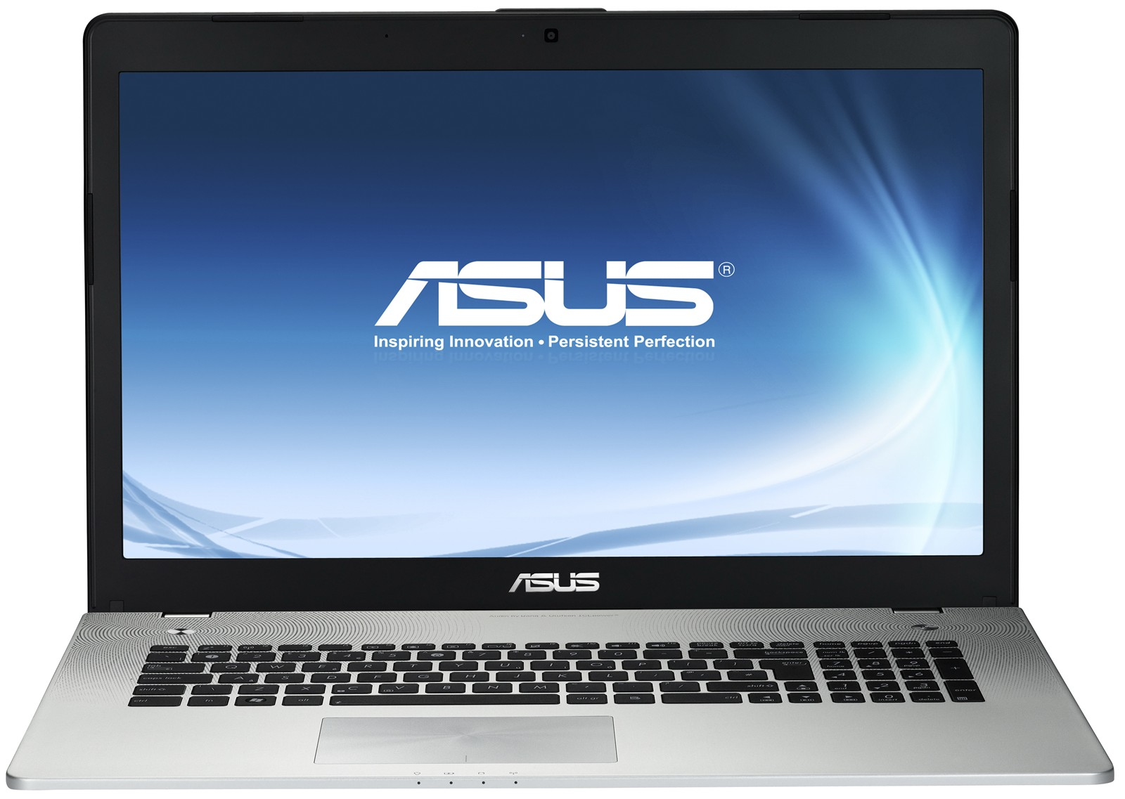 ASUS K93SM NVIDIA DISPLAY DOWNLOAD DRIVERS