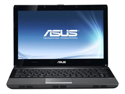DOWNLOAD DRIVERS: ASUS P31F INTEL TURBO BOOST MONITOR