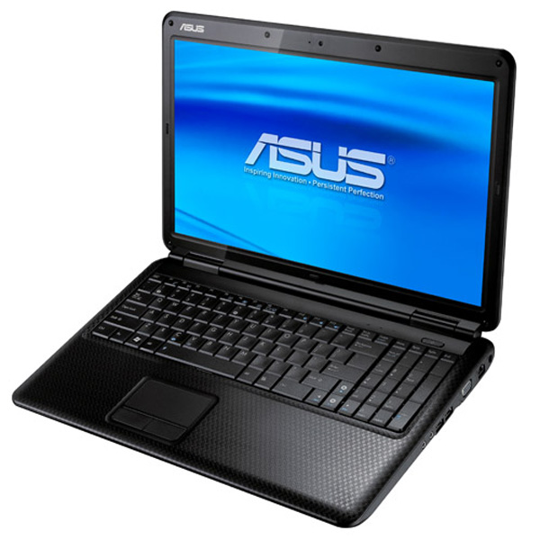 Asus Notebook F2F Graphics Windows 8 X64