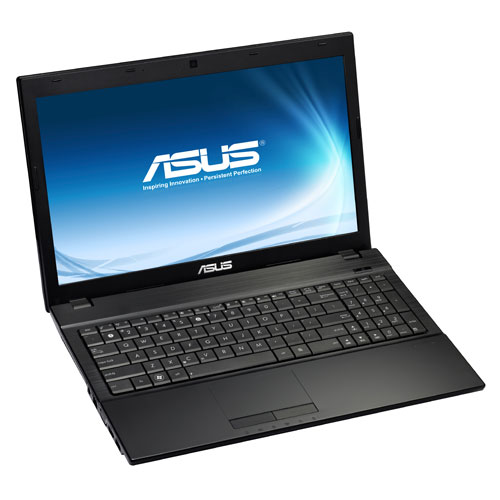 ASUS P53SJ NOTEBOOK TURBO BOOST MONITOR 64BIT DRIVER DOWNLOAD