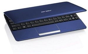 ASUS R051PEM EEE PC DRIVERS FOR MAC DOWNLOAD