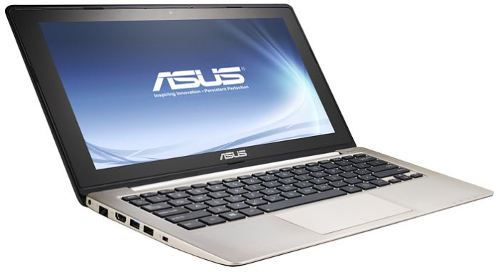 Asus VivoBook S200E-C157H - Notebookcheck.net External Reviews