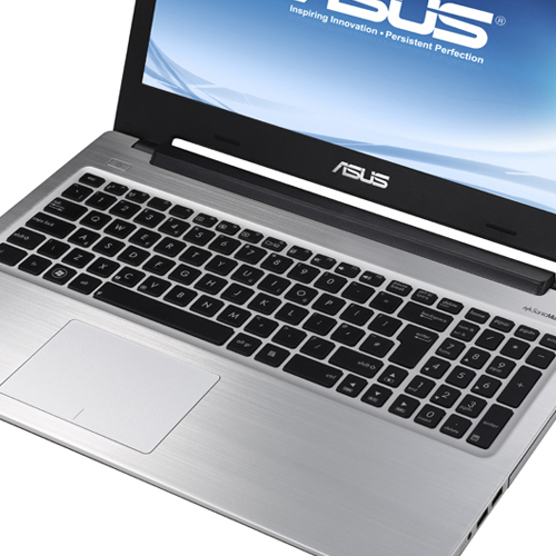 DRIVERS FOR ASUS S56CM NOTEBOOK