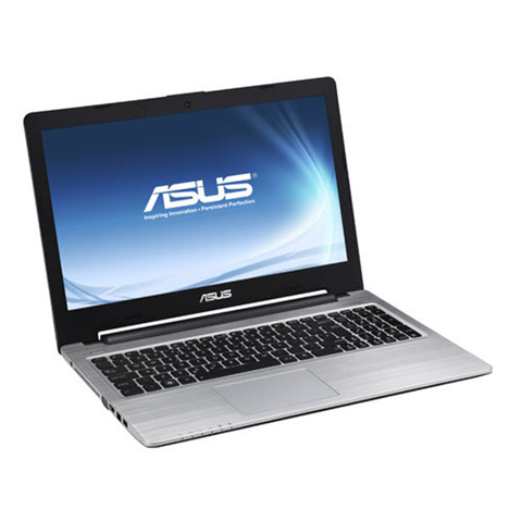 Asus S56CM Live Update Driver FREE