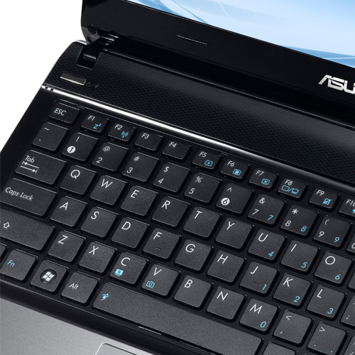 Asus U31SD Notebook ExpressGate Driver Download