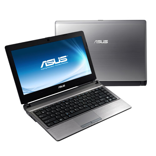 Asus U32U Notebook Realtek Card Reader Drivers Windows