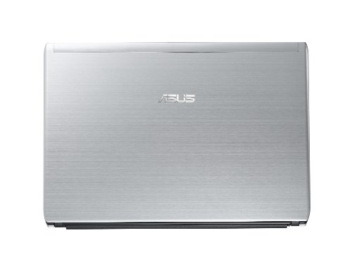 DRIVERS: ASUS U31F BLUETOOTH