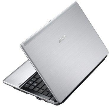 Asus U31JG Notebook Scene Switch Driver Download