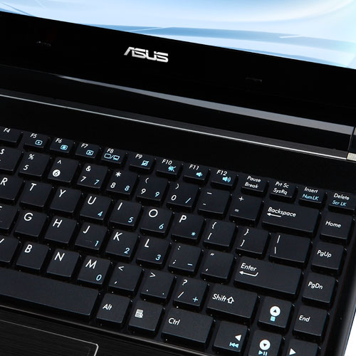 Asus U40Sd Notebook Driver
