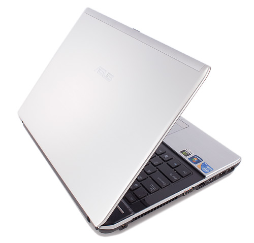 ASUS U41JF NOTEBOOK WINDOWS 7 DRIVERS DOWNLOAD