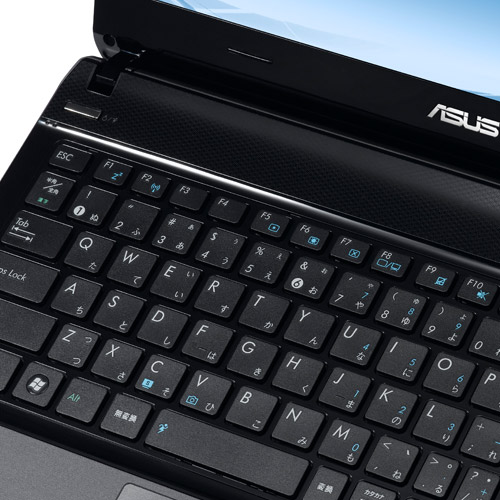 ASUS U41SV NOTEBOOK WEBCAM DRIVERS DOWNLOAD FREE