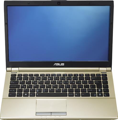 Asus U46E Rapid Storage Drivers Download