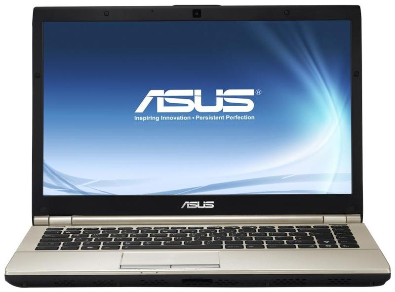 Asus U41SV Wireless Display X64 Driver Download