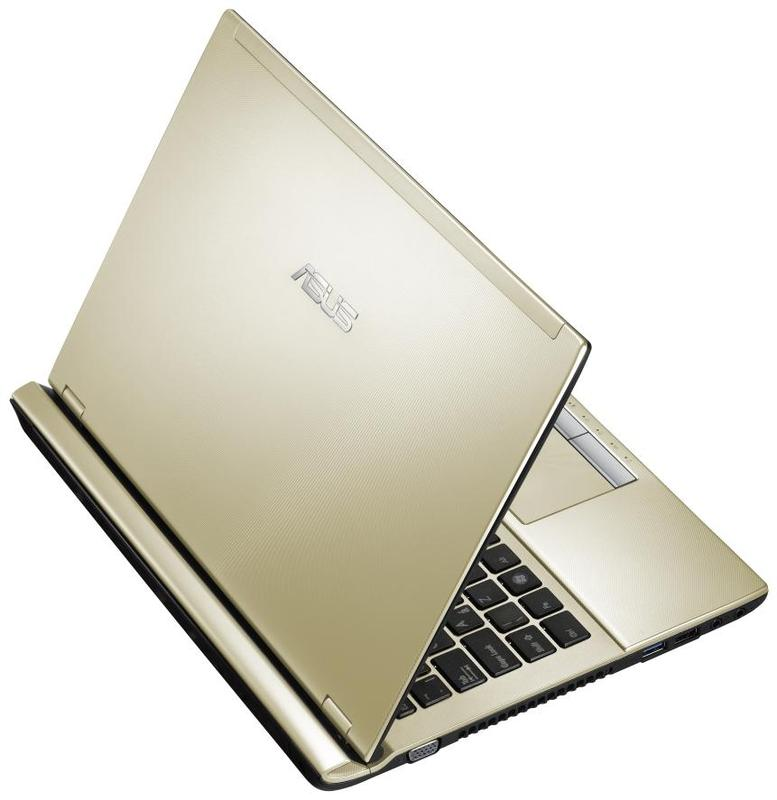 ASUS U46SV NOTEBOOK INTEL TURBO BOOST MONITOR DRIVER FOR WINDOWS DOWNLOAD