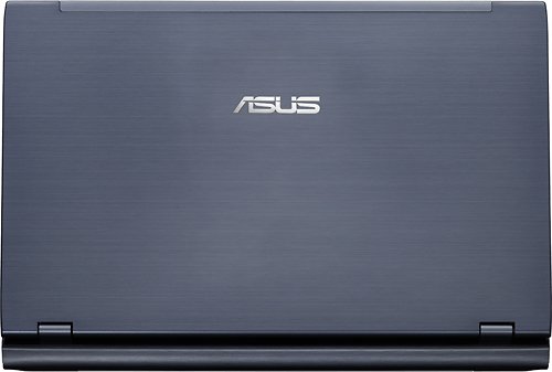 ASUS U56E SCENE SWITCH WINDOWS 7 64 DRIVER