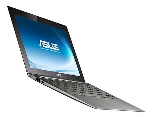 Sửa laptop Asus UX21 uy tín - Hiển Lap Top