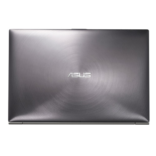 ASUS UX31E-DH72 DRIVER DOWNLOAD