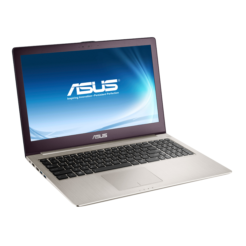 ASUS UX30 NOTEBOOK DRIVERS MAC