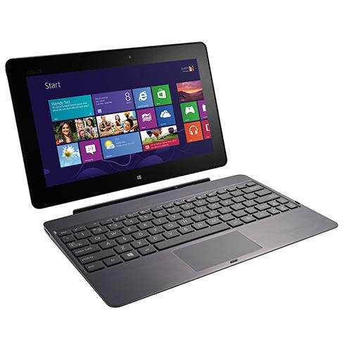 Asus Vivo Tab RT TF600 - Notebookcheck.net External Reviews