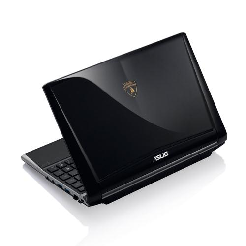ASUS-LAMBORGHINI VX1 AUDIO DRIVERS FOR PC