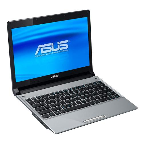 ASUS X32A DRIVER FOR WINDOWS