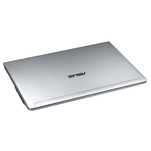 ASUS X32A NOTEBOOK DRIVERS UPDATE