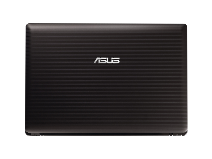 ASUS K43SV NVIDIA GRAPHICS DRIVER FOR WINDOWS DOWNLOAD