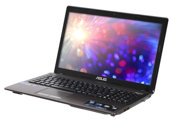 ASUS X53SC NOTEBOOK WINDOWS 10 DRIVER DOWNLOAD