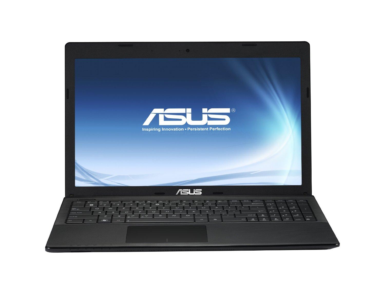 asus x55c ds31   notebookcheck   external reviews