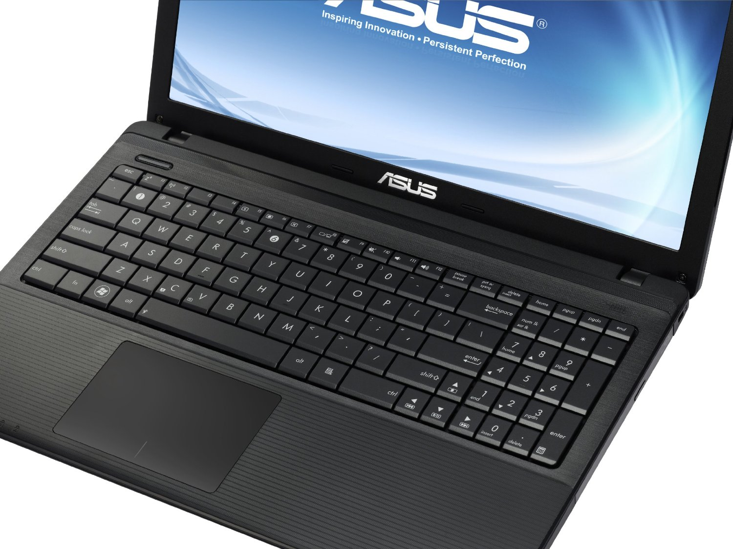 ASUS X55A NOTEBOOK 64BIT DRIVER DOWNLOAD