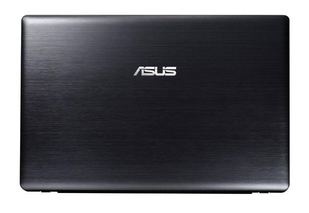 ASUS X55C NVIDIA DISPLAY DRIVERS FOR WINDOWS VISTA