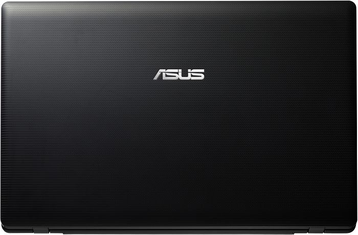 ASUS X75VC INTEL GRAPHICS DRIVERS WINDOWS 7