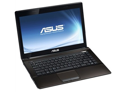 ASUS X84H NOTEBOOK DRIVERS FOR MAC
