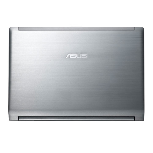 ASUS N43SM NOTEBOOK INTEL DISPLAY TREIBER WINDOWS 10