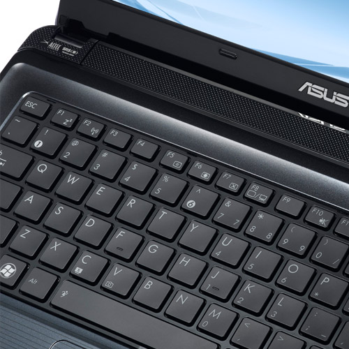 ASUS A42JB NOTEBOOK D-MAX CAMERA DRIVER DOWNLOAD