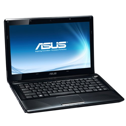 ASUS A42F NOTEBOOK ATI VGA DRIVERS FOR WINDOWS 8