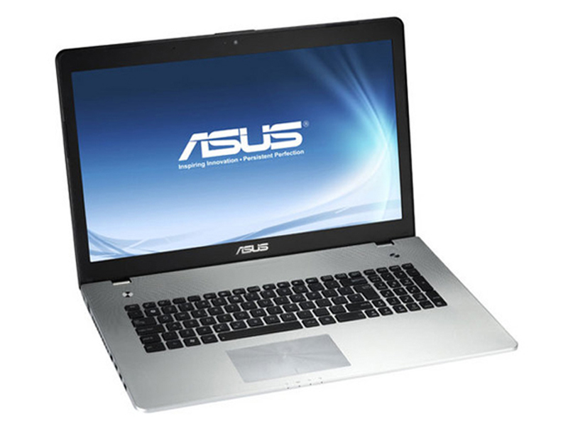 ASUS K45VM Realtek Audio Windows 8 X64