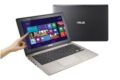 ASUS VIVOBOOK S550CA NVIDIA GRAPHICS DRIVERS FOR WINDOWS