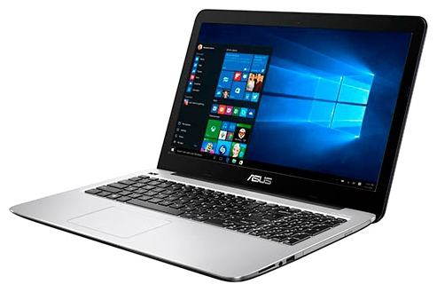 ASUS VIVOBOOK X556UJ WINDOWS 8.1 DRIVER DOWNLOAD