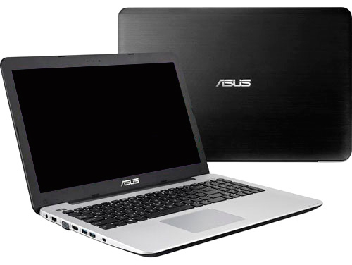 ASUS VIVOBOOK X556UAK DRIVER FOR WINDOWS 10