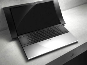 Driver: Asus NX90SN Notebook Intel Rapid Storage Technology